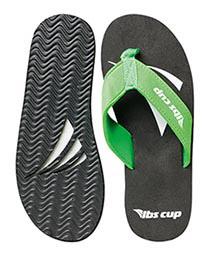 Badeschuhe Ibs Cup